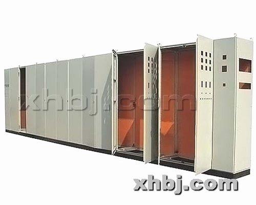 香河板金网提供生产滁州配电柜厂家