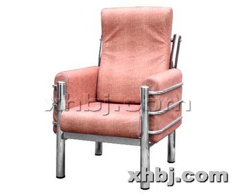 香河板金网提供生产保定网吧沙发厂家