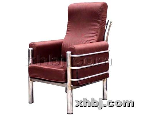 香河板金网提供生产赤峰网吧沙发厂家