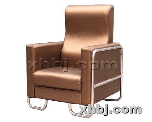 香河板金网提供生产金华网吧沙发厂家