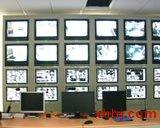 天水电视墙
