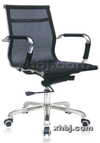 香河板金网提供生产运城布面办公椅厂家