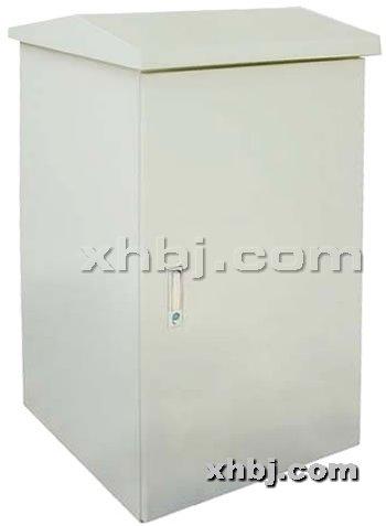 香河板金网提供生产邢台配电箱厂家