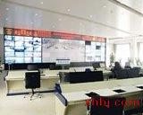 威海电视墙