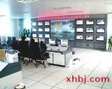 鞍山电视墙