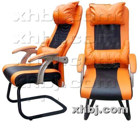 香河板金网提供生产豪华型网吧椅厂家