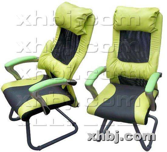 香河板金网提供生产常州豪华型网吧椅厂家