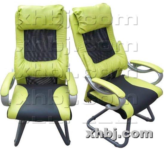 香河板金网提供生产南宁豪华型网吧椅厂家