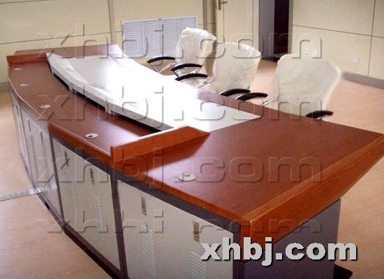 香河板金网提供生产七台河操作台厂家