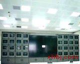 青岛大型电视墙