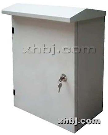 香河板金网提供生产监控设备箱厂家