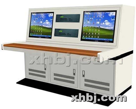 香河板金网提供生产电力配送操作台厂家