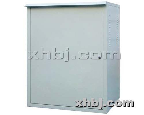 香河板金网提供生产乌鲁木齐防雨箱厂家