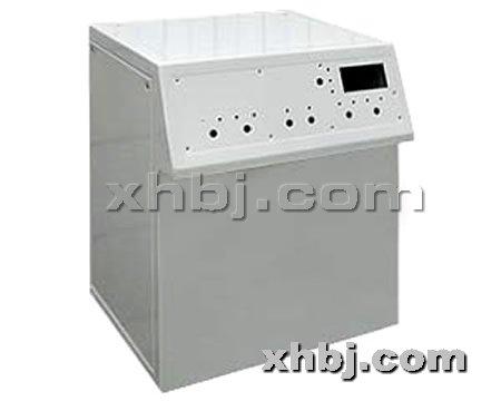 香河板金网提供生产陕西非标箱厂家