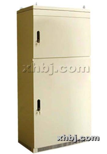 香河板金网提供生产洛阳电力柜厂家