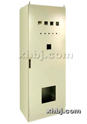 香河板金网提供生产贵阳电力柜厂家