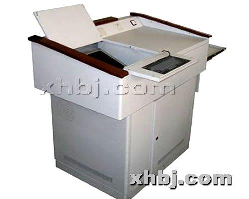 香河板金网提供生产豪华数字多功能桌