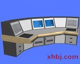 多联操作平台