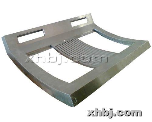 香河板金网提供生产金属板材切割厂家