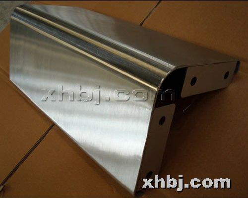 香河板金网提供生产激光切割价格厂家