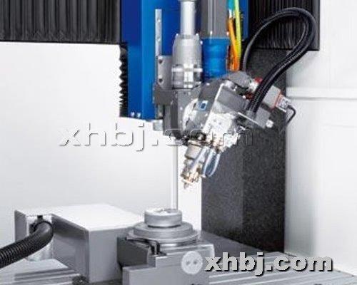 香河板金网提供生产激光切割技术厂家