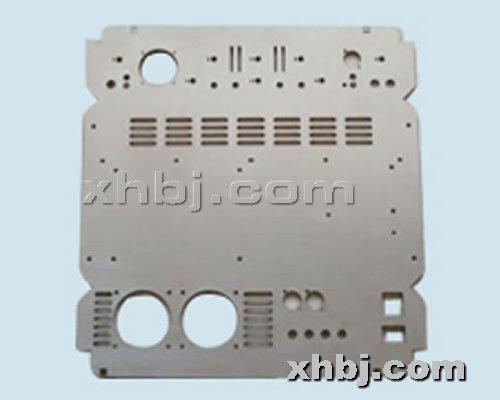 香河板金网提供生产不锈钢高精密激光切割厂家