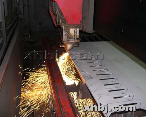 香河板金网提供生产不锈钢板激光切割厂家