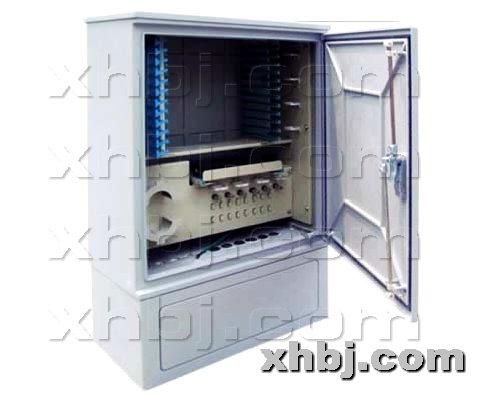 香河板金网提供生产许昌室外控制柜厂家
