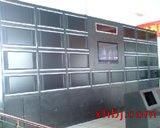 新款电视背景墙