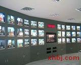 高档通用电视墙