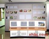 供应组装电视墙