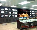 液晶多功能窄边框拼接电视墙