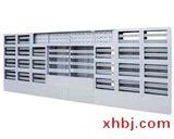 焊接型白光板电视墙