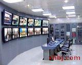 供应直弧电视墙