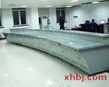 北京某化工厂控制台