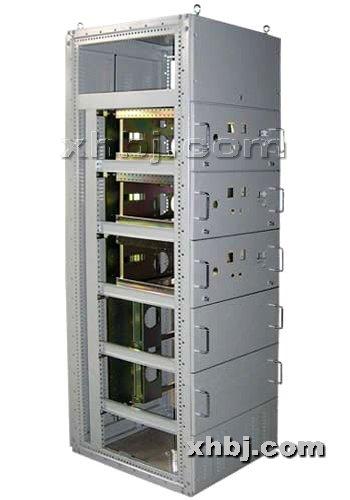 香河板金网提供生产数据架配电柜厂家
