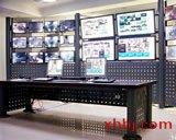 电子电视墙