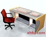 音视频制作桌