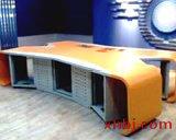 最新款直播桌