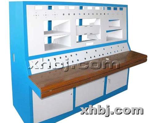香河板金网提供生产等离子监控操作台厂家