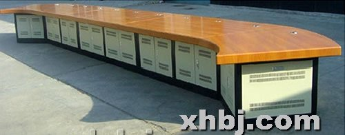 香河板金网提供生产拐角监控操作台厂家