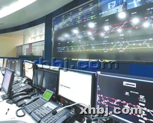 香河板金网提供生产大屏幕监控操作台厂家