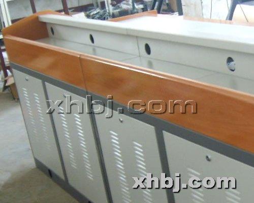 香河板金网提供生产安防监控操作台厂家