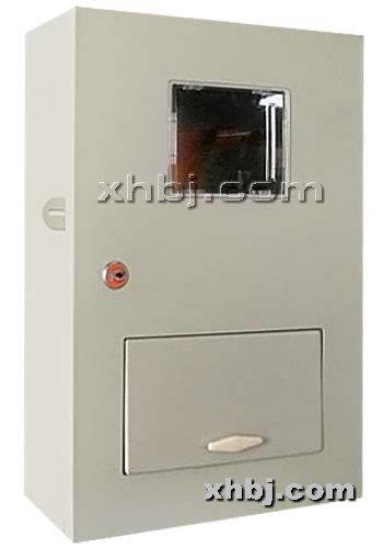 香河板金网提供生产XRB低压电器设备(计量箱)厂家
