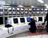 河北组装电视墙