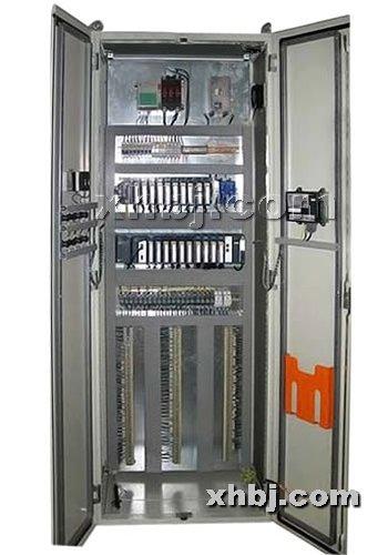 香河板金网提供生产PLC柜厂家