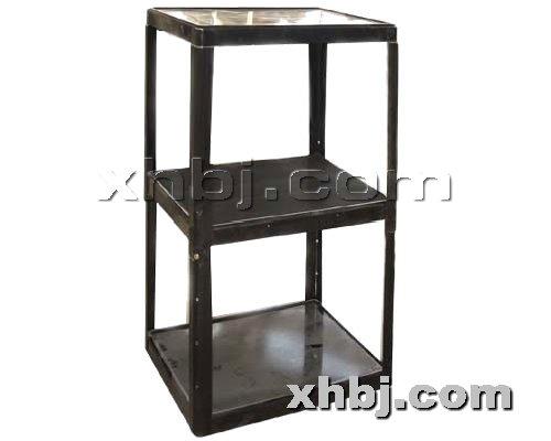 香河板金网提供生产投影仪器车厂家