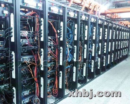 香河板金网提供生产机架厂家厂家
