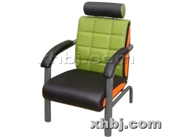 香河板金网提供生产北京网吧桌椅厂家