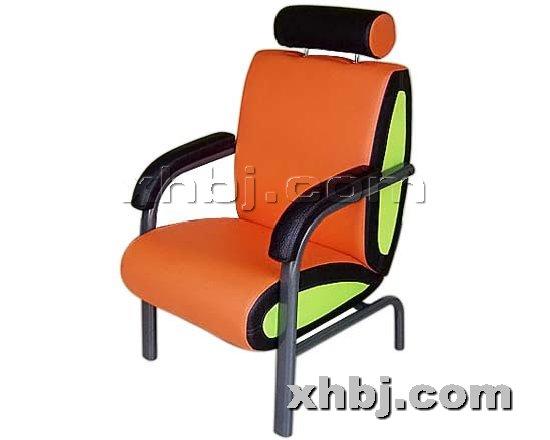 香河板金网提供生产网吧电脑专用椅厂家